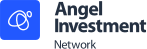 Angel Investment Network Coupons and Promo Code